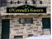O'Connell's Tavern