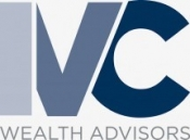 IVC Wealth Advisors