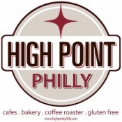 High Point Cafe