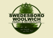 Swedesboro Woolwich Parks and Recreation