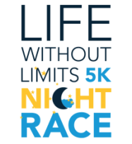 Life Without Limits 5k