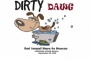 Dirty Dawg Race to Rescue - 5K Obstacle Race