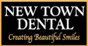 New Town Dental