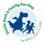 Dazzle Dash & Family Fun Day