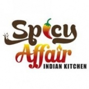 Spicy Affair Indian Kitchen
