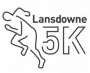 Lansdowne 5K Harvest Run / Walk