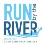 Run by the River 5K