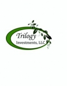 Trilogy Investments, LLC