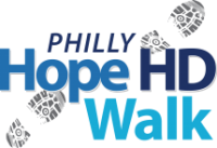 Philly Cure HD Hope 5k/Walk