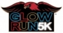 REDHAWK GLOW RUN 5K/FUN RUN