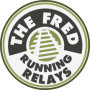 The Fred Running Relays