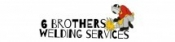 6 Brothers Welding Services