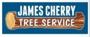 James Cherry Tree Service