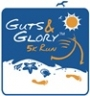 Ocean City Guts & Glory