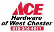 ACE Hardware of West Chester