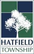 Hatfield Township