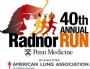 40th Annual Penn Medicine Radnor Run