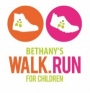 Bethany's Walk & 5K Run