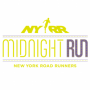 NYRR Midnight Run