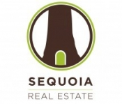 Sequoia Real Estate