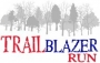 2020 Trail Blazer Run