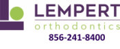 Lempert Orthodontics