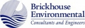 Brickhouse Environmental Consultants and Engineers