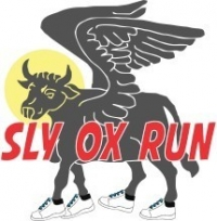 SLY OX RUN