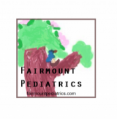 Fairmount Pediatrics