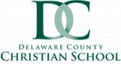 Delaware County Christian School