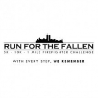 Run For The Fallen 2018