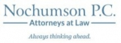 Nochumson P.C. Attorneys at Law