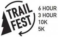 Coventry Woods Trail Running Festival