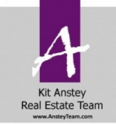 Kit Anstey Real Estate