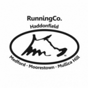 The Running Company of South Jersey