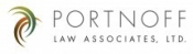 Portnoff Law Associates, Ltd.