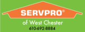 Servpro of West Chester