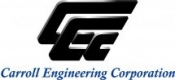 Carroll Engineering Corporation
