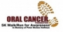 Oral Cancer Foundation 5k Walk/Run in memory of Peter McGee Hoffman