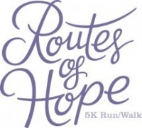 Routes of Hope