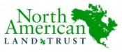 North American Land Trust