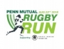 Penn Mutual Rugby Run