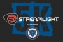 Streamlight Virtual 5K for Concerns of Police Survivors