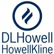 Howell Kline Surveying, LLC