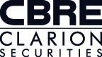 CBRE Clarion Securities