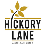 Hickory Lane American Bistro