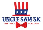 Uncle Sam's 5k