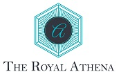 Presenting Sponsor: The Royal Athena